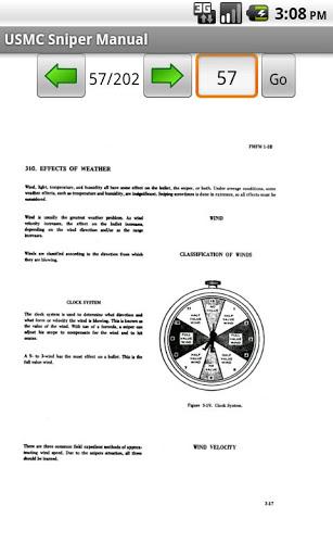 Fmfm 1 3b usmc sniper manual