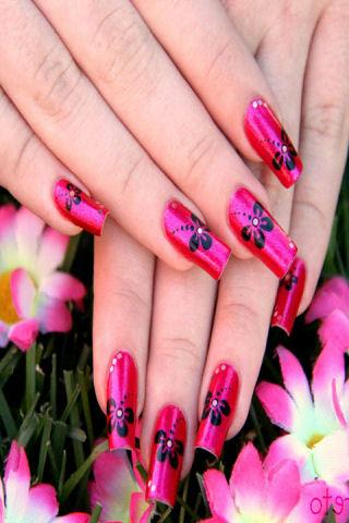 Nail Art Designs Photos Download Hession Hairdressing