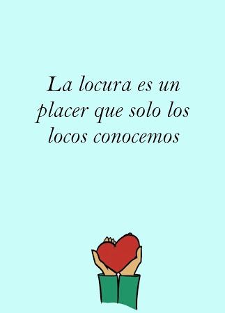 Liebesspruche Fur Sie Spanisch Leben Zitate Download