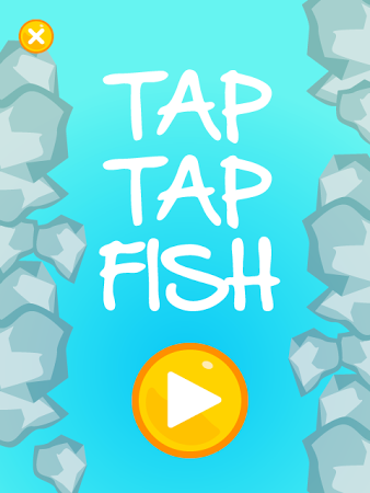 Tap tap fish free download for Secret fish in tap tap fish