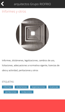 Arquitectos grupo riofrio free download - Grupo riofrio ...