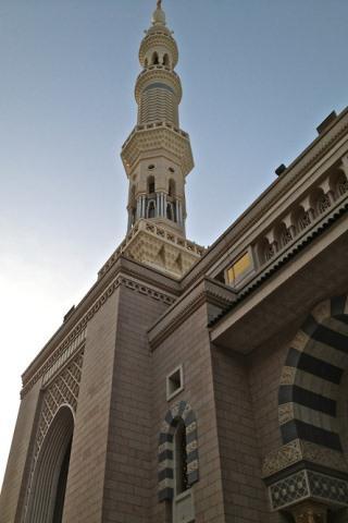Makkah Madina Hd Wallpaper Free Download Limi Makkah Live Wallpapers
