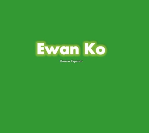 ewan ko View free background profile for ewan ko on mylifecom™ - phone, dillonvale, oh | 1 email | photos | 3 profiles | 1 review & more.