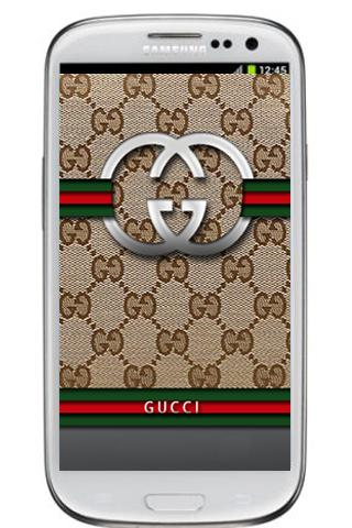 Gucci Live Wallpaper Free Download