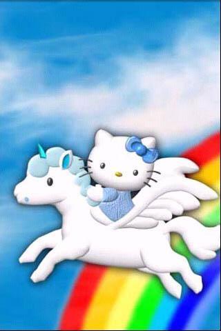 Hello Kitty Live Wallpaper Hd Free Download Ew Bk Hellokitty