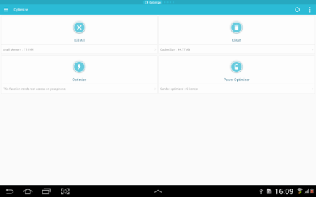 ES Task Manager (Task Killer ) APK for Android - free download on