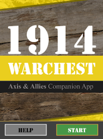 android to iphone axis amp allies warchest 1914 free techdojo 1914