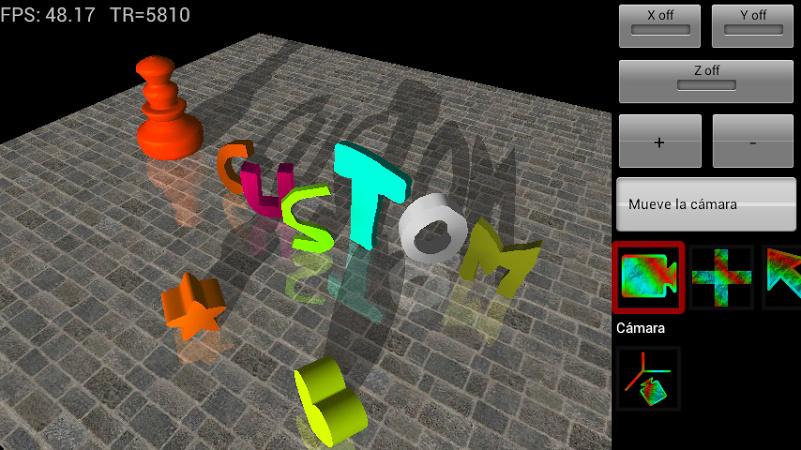 modelan3d dise o 3d f cil descarga gratis modela3d