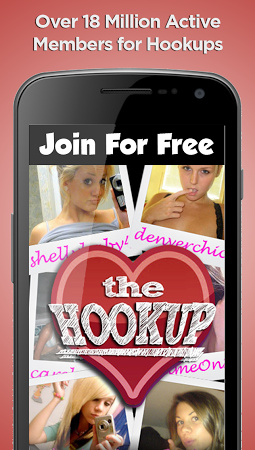 hook up apk download Grindr apk download – grindr is a dating app for straight guys, guys who are interested in other guysfind your perfect gay date with grindr gindr app is a geosocial networking applicationthis means that it makes use of your location to make matches this feature enables users to locate other nearby users.