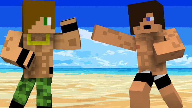 Hot Girls Minecraft Skins Kostenlos Herunterladen Ru - Skins minecraft kostenlos downloaden