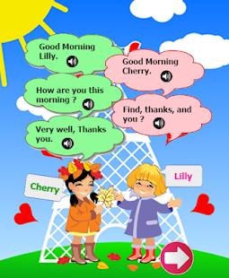 English conversation greeting free download kidsgamelearn english conversation greeting january 21 2016 m4hsunfo