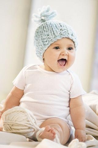 Cute Baby Hd Live Wallpaper Free Download Cm Ct Cutbaby