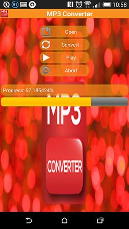 convertisseur mp3 videos free download. Black Bedroom Furniture Sets. Home Design Ideas