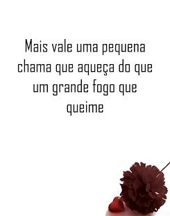 portugiesische sprüche leben Portugiesisch Liebe Zitate kostenlos herunterladen   juvasal.pt  portugiesische sprüche leben