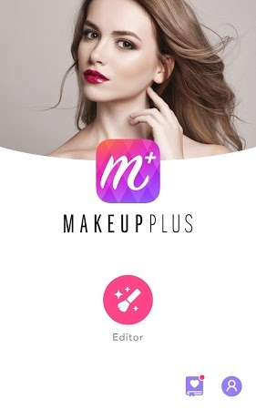 MakeupPlus 2 7 9 2 for Android - Download app for free