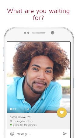 App dating download jaumo
