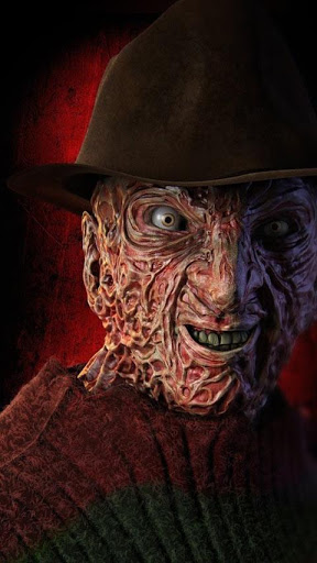 Freddy Krueger Live Wallpaper Free Download Michealjfreddykruegerlwp