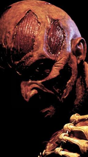 Freddy Krueger Live Wallpaper Free Download Michealj Freddykruegerlwp