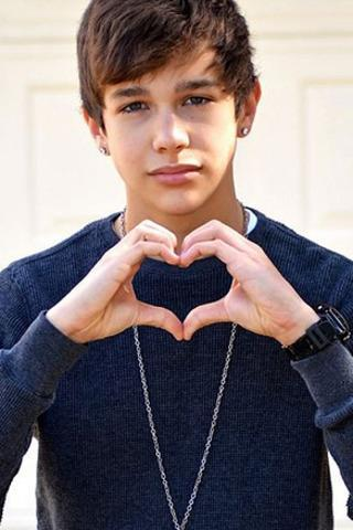 Austin mahone live wallpaper free download austin mahone live wallpaper free download bestindiemusiclivewallpapervewallpaperstinmahonelivewallpaper voltagebd Image collections